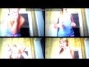 «Webcam Toy» под музыку Kreed - Ты проснись,улыбнись и скажи что любишь меня:))):***....!. Picrolla