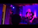 Пума и Колян MOD СПб 16/11/14 - Player One