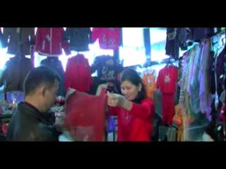 Казахские клипы - Атхамбек Юлдашев Анашым