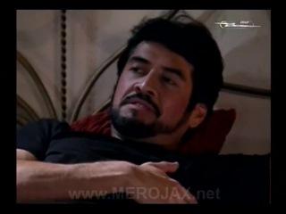 Qajari Sirte - Episode 160 (25.11.2014)