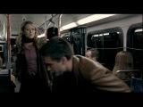 Последний подарок (2006)  смотреть фильм онлайн