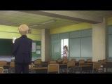 Rokujouma no Shinryakusha! 12 END серия русская озвучка ArmorDRX Захватчики шести татами! 12 [vk] HD