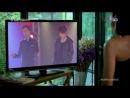 Полный дом Julia Prosenuk(Тайланд) 11-? серии (русская озвучка)