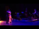 Solitude - Ruben & Sabrina Veliz / Solo Tango Orquesta