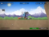 Turbolu Araba Yarışı Oyunu Oyna Turbolu Araba Yarışı Oyunları Oyna