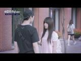 """[OST] [MV] Sungjae & Oh Seung Hee - Curious @ tvN drama """"Nine Boys"""""""
