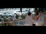 Manzura_-_sevgi_sinov_(hd_video)