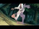 Animeizle.Naruto.Shippuuden.303