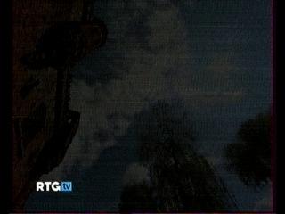 27.10.2014-Брест(Россия,2011г.)Часть 4.(Дата-27.10.2014г.,2246мск.Источник-RTG)