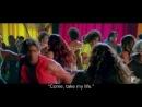 Dil Laga Na - Song - Dhoom 2 - Hrithik Roshan   Aishwarya Rai