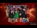 Star parivaar awards 2012-Арнав и КхушиЛюбимая международная пара
