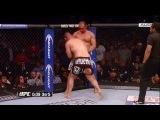 UFC: Кейн Веласкес против Дос Сантоса