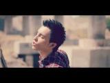 Shoxruz [Abadiya] - Yolgonmi (ft Umid Amirxon) Yangi uzbek klip 2014