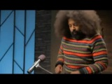 Reggie Makes Music: Alison Brie