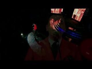 Sardor_Rahimxon___Do_st___Сардор_Рахимхон___Дуст__concert_and_live_version__720p
