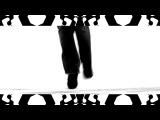 Мансур - Ай Бари Баx - azeri hit wedding disco song -