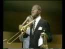 Louis Armstrong - What A Wonderful World1