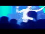 Quarashi - Weirdo (2002)