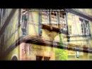«Кольмар,Франция,2014» под музыку Ф. Шопен - Ноктюрн до-диез минор № 20. Picrolla