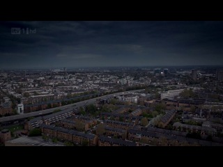 13 Steps Down - 1x01 [eng] (2012) ▌Luke