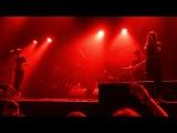 Tricky feat.Francesca Belmonte - Lonnie Listen