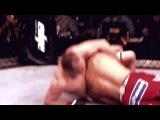 MMA - мир узнает твоё имя