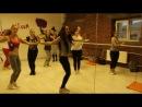 Body Fitness - Яна Абдульманова