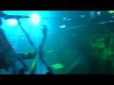 Sodom & Koma - Moscow 2014-11-01 part3of5.avi