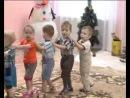 7 февраля 2013 г. Взрослые и детиМДОУ №1