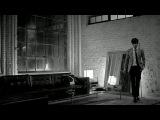 Teaser #5 UNIQ Zhou Yi Xuan