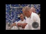 Гордон Рамзи (Адская Кухня)- лучшие моменты