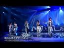 [2005.10.09] KAT-TUN - Seiten no Hekireki (Shounen Club)