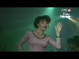 Severina - Vodi me na ples (1990)
