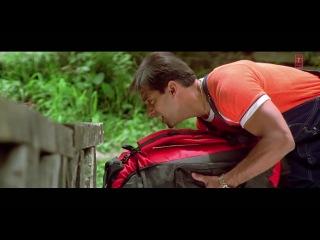 Pyaar Kiya To Darna Kya / Не надо бояться любить - Deewana Mein Chala