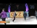 QVZ 2014 Super Final 1 - qism  КВЗ 2014 Супер Финал 1 - кисм