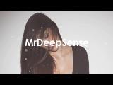 Shakes Milano - Awake (Original Mix)