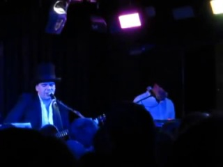 Tw*ts In Hats (Wires; Somebody Loves You; Ordinary World)
