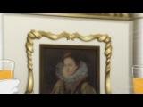 [AniDub] Fairy Tail TV-2 | Сказка о Хвосте Феи ТВ-2 [24(199)] [Ancord]