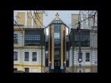 Проповедь пастора-баптиста Турчинова на пасху 20 апреля 2014 г., Киев
