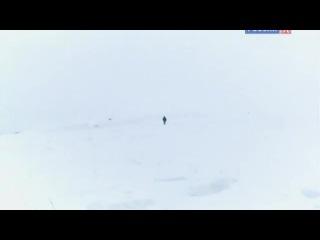 1. Мир Стоунхенджа 1_4 Эпоха оледенения Age of Ice