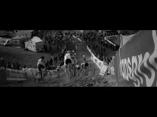 Video_For_the_Love_of_Mud_A_Film_About_Cyclocross