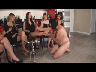 Party slave videos on http://vk.com/cliphunter9