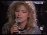 FRANCE GALL - Babacar (1987)
