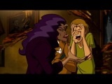 Scooby-Doo.Stage.Fright.2013.2