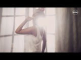 vidmo_org_Andrea_feat_Gabriel_Davi_-_Only_You_Official_Video__444239.0