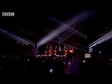 One Direction - Steal My Girl (Live at BBC Music Awards 2014)
