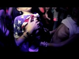 DUBSTEPTRAPBASSCLUBMUSIC 2014 Swag Party