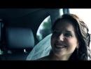 Вчерашняя свадьба и Ещё один мАртини В HD Карина Настя Андрей и все их друзья Город Суздаль и Владимир 26 07 14