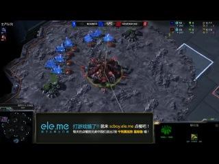 kungfu-26-11_bomber_vs_xigua_2ndmatch