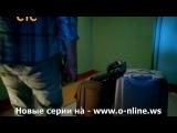 Кухня  4 сезон 12 серия_00